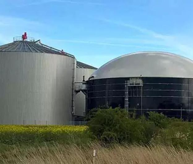 biogas-02