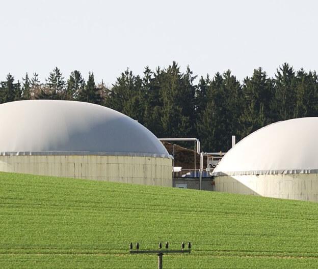 biogas-03