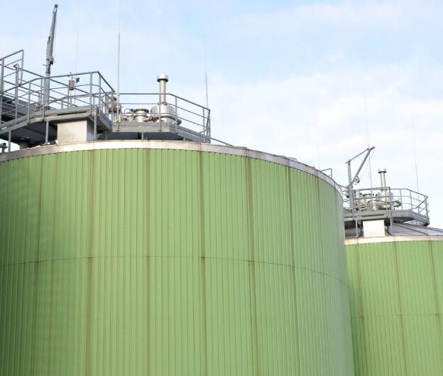 biogas-06
