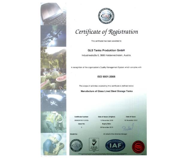 certificado-01