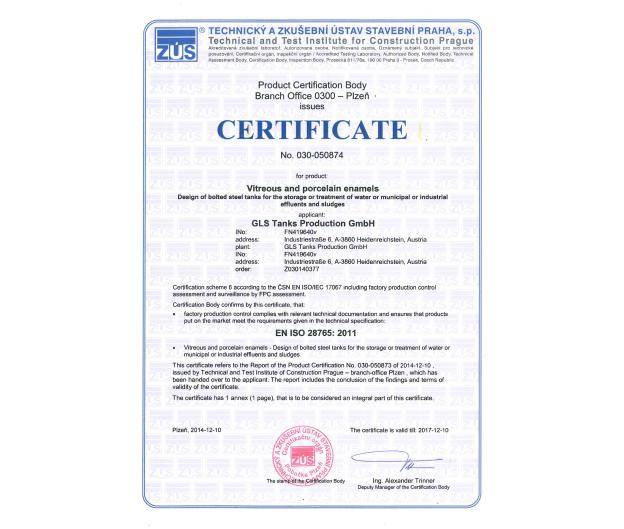certificado-03