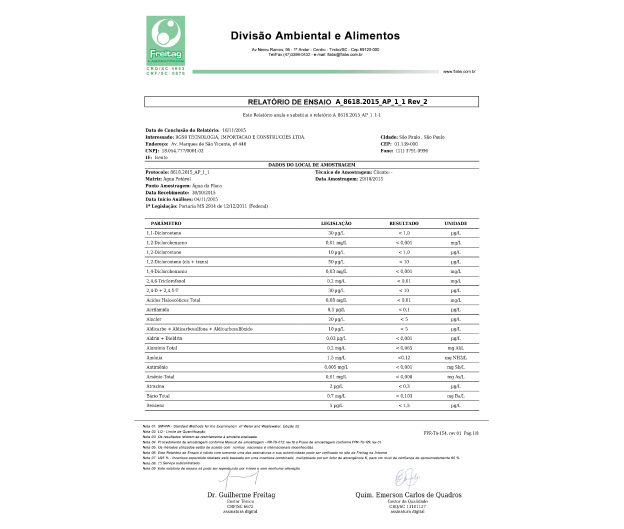 certificado-04
