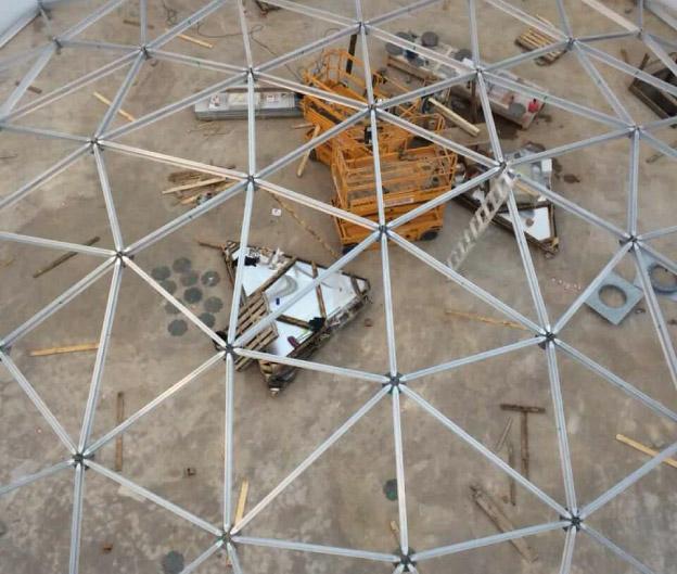 teto-geodesico-img-01