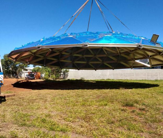 teto-geodesico-img-03
