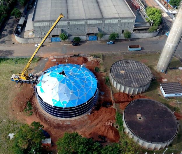 teto-geodesico-img-05